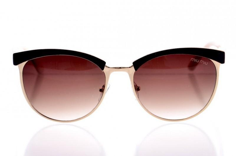 Женские классические очки 1513w, фото 1