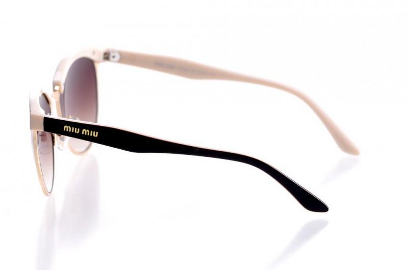 Женские классические очки 1513w, фото 2