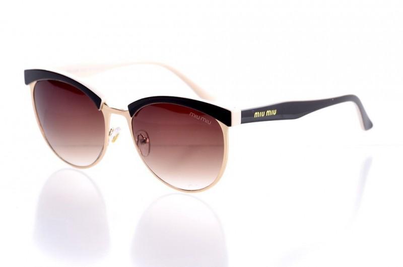 Женские классические очки 1513w, фото 30