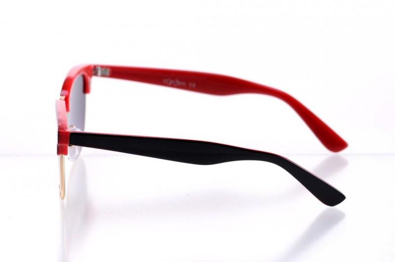 Женские классические очки 8202c4, фото 2