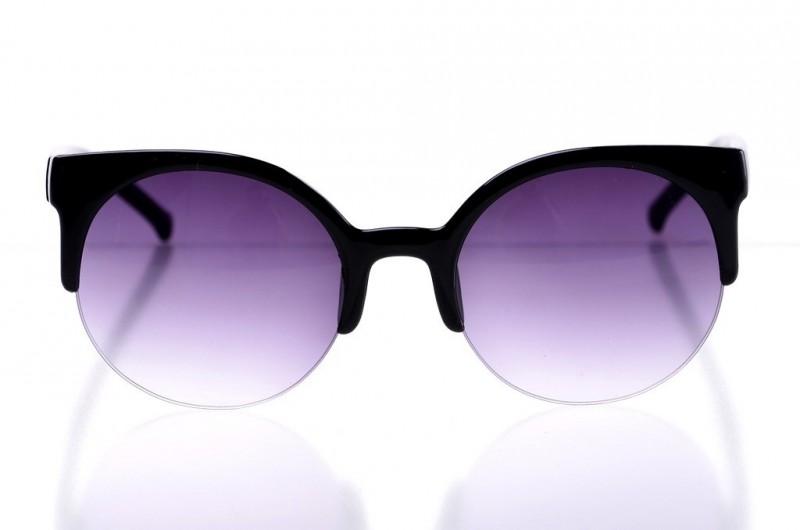 Женские классические очки 8140c1, фото 1