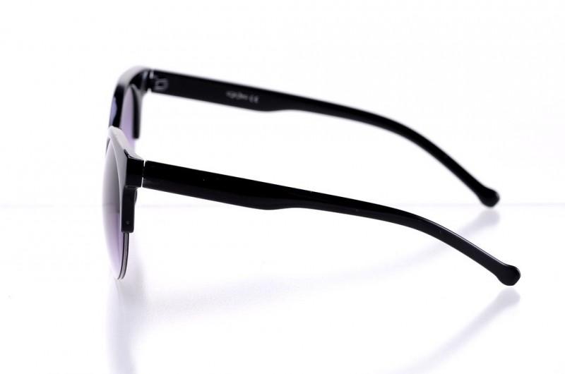 Женские классические очки 8140c1, фото 2