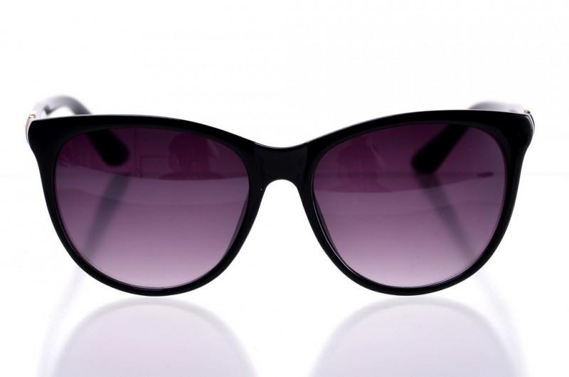 Женские классические очки 8134с2, фото 1