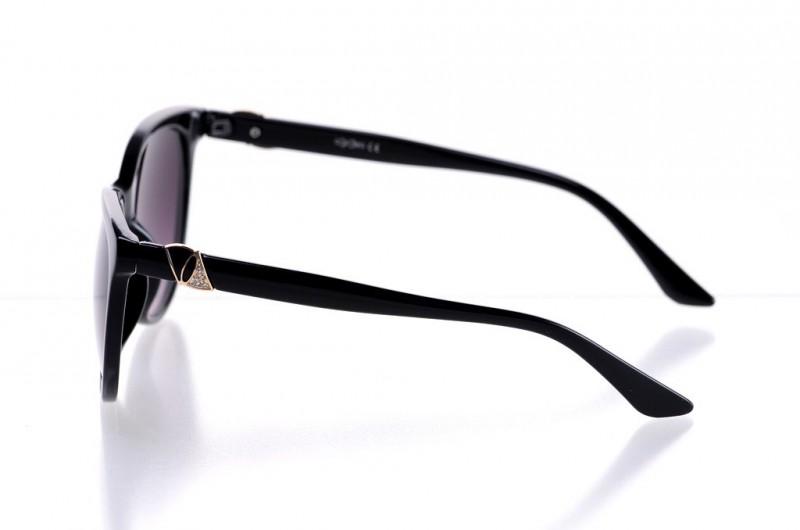 Женские классические очки 8134с2, фото 2