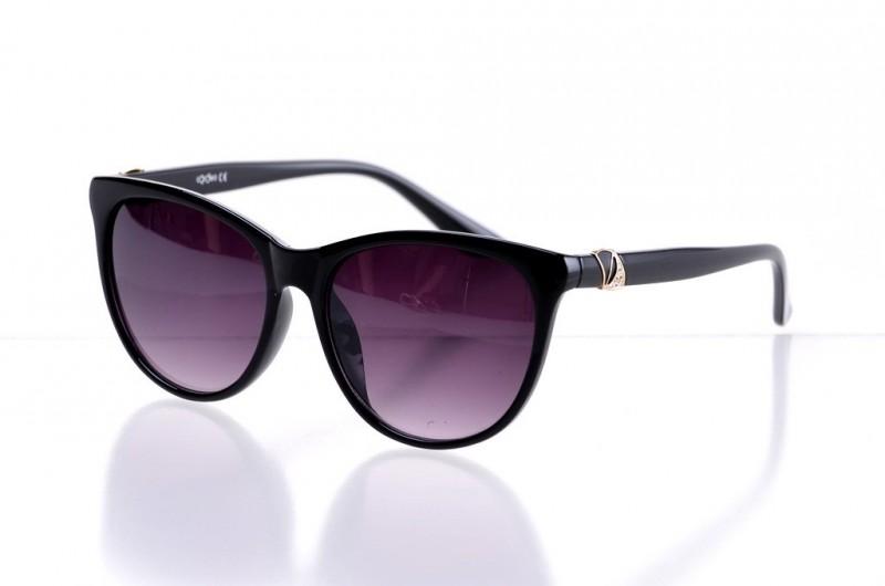 Женские классические очки 8134с2, фото 30