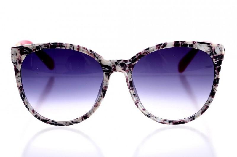 Женские классические очки 5119c5, фото 1