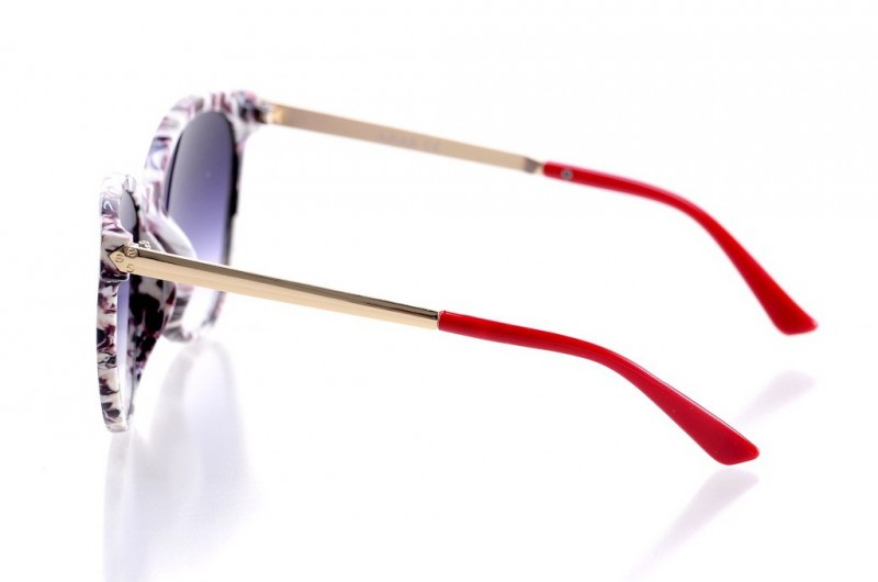 Женские классические очки 5119c5, фото 2