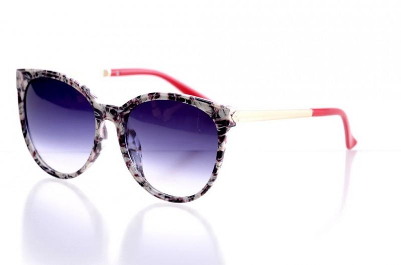 Женские классические очки 5119c5, фото 30