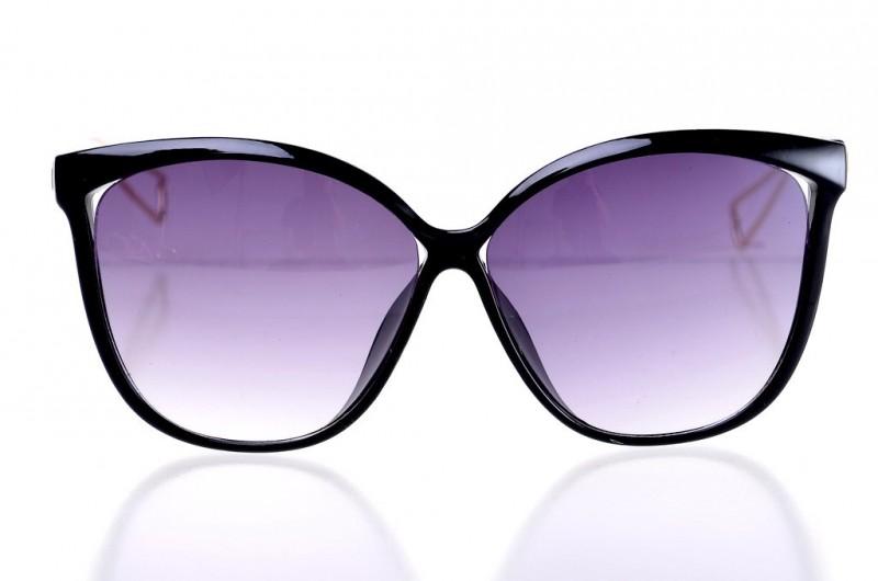 Женские классические очки 7106c2, фото 1
