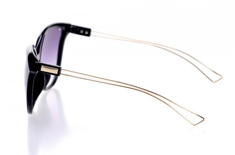 Женские классические очки 7106c2, фото 2