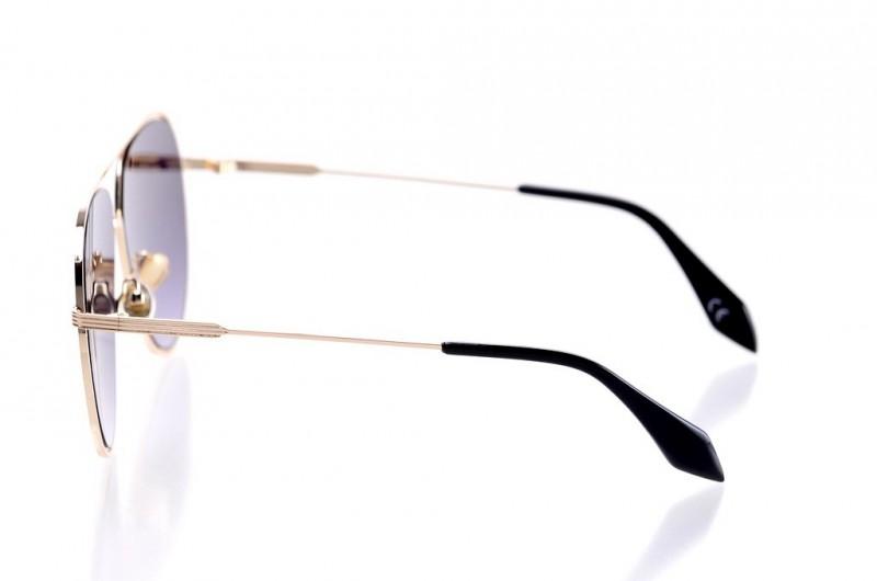 Женские очки капли 18025b-g, фото 2