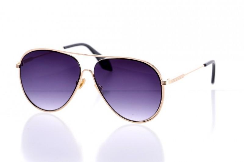 Женские очки капли 18025b-g, фото 30