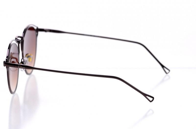 Женские очки 2020 года 17048brown, фото 2