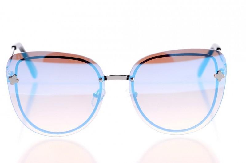 Женские очки 2019 года 1922blue, фото 1