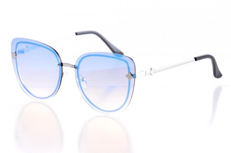 Женские очки 2019 года 1922blue, фото 30