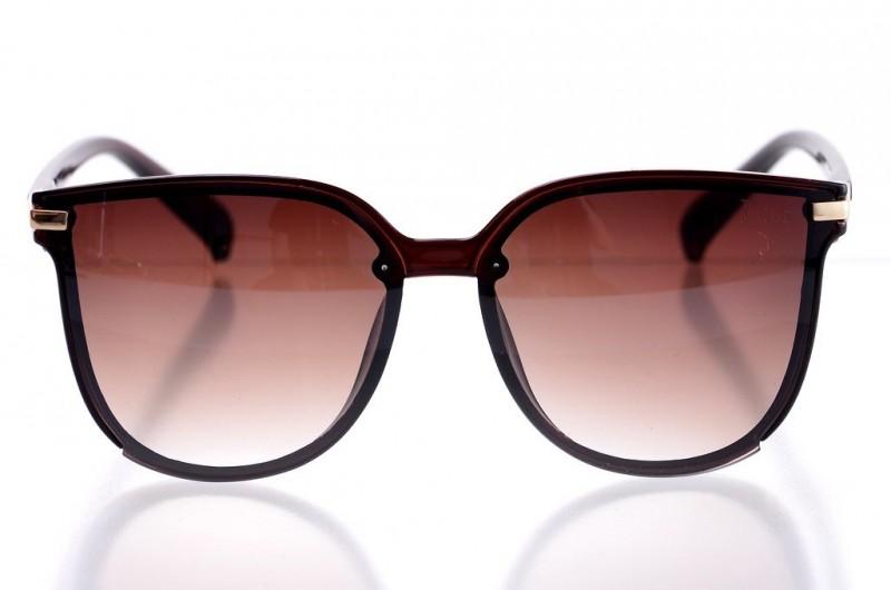 Женские очки 2020 года 11071c2, фото 1