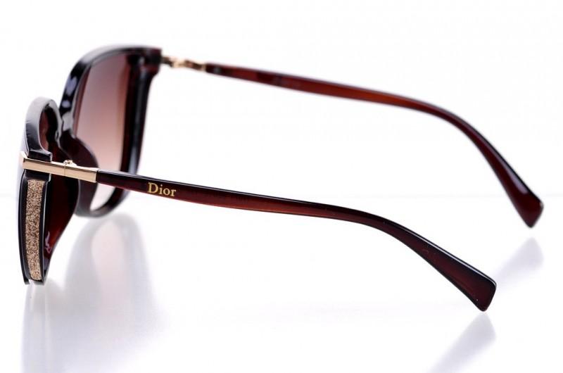 Женские очки 2020 года 11071c2, фото 2