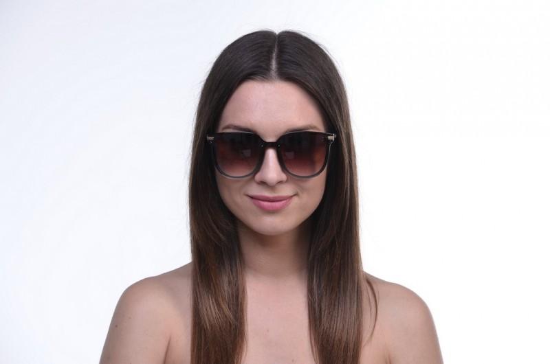 Женские очки 2020 года 11071c2, фото 3