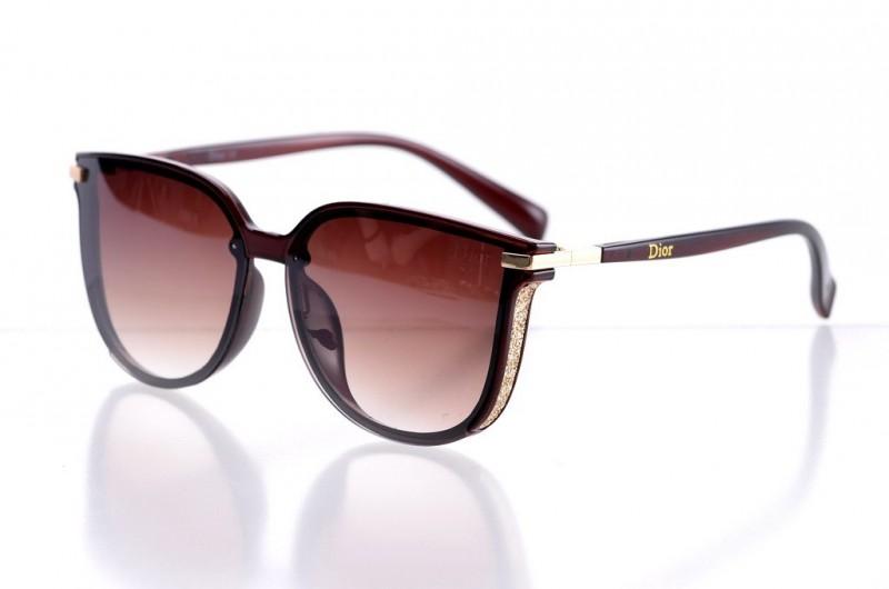 Женские очки 2020 года 11071c2, фото 30