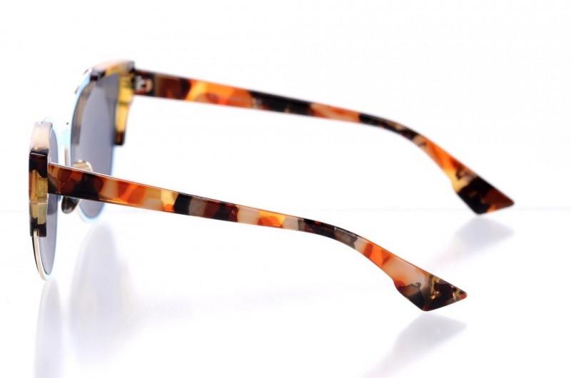 Женские очки 2020 года 1910c52, фото 2