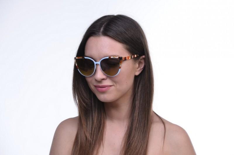 Женские очки 2020 года 1910c52, фото 3