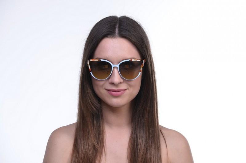Женские очки 2020 года 1910c52, фото 4