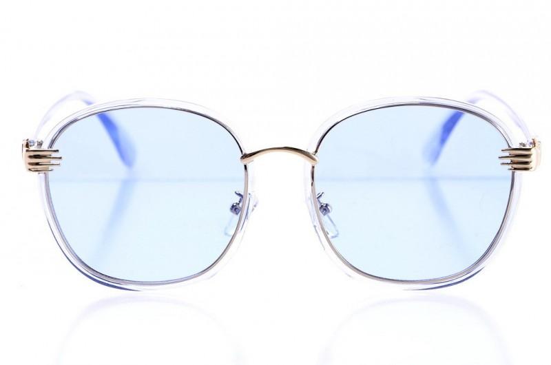 Имиджевые очки 5971blue, фото 1