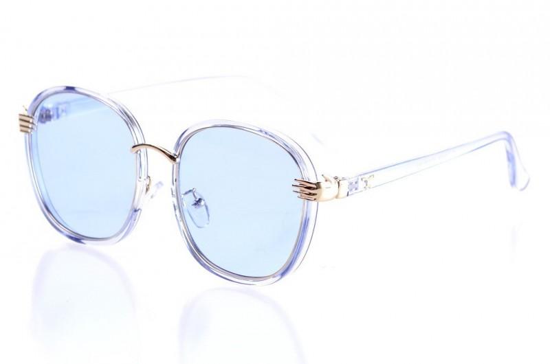 Имиджевые очки 5971blue, фото 30