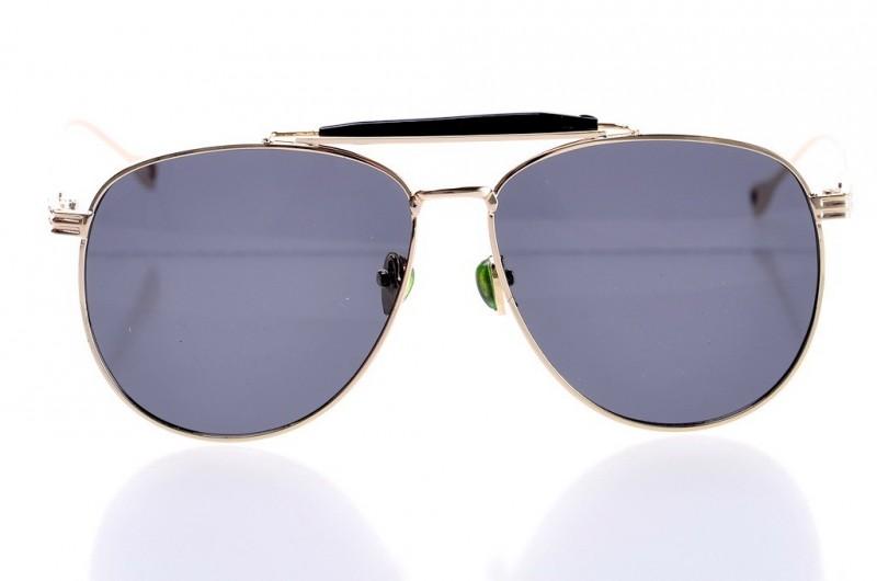 Женские очки капли 8229b-g, фото 1