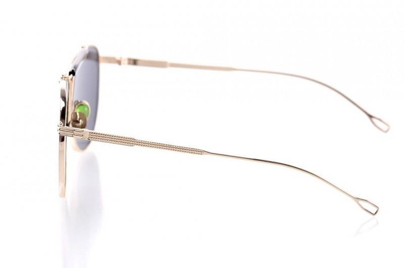Женские очки капли 8229b-g, фото 2