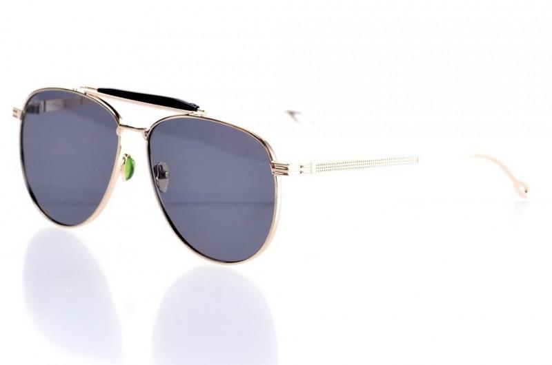 Женские очки капли 8229b-g, фото 30