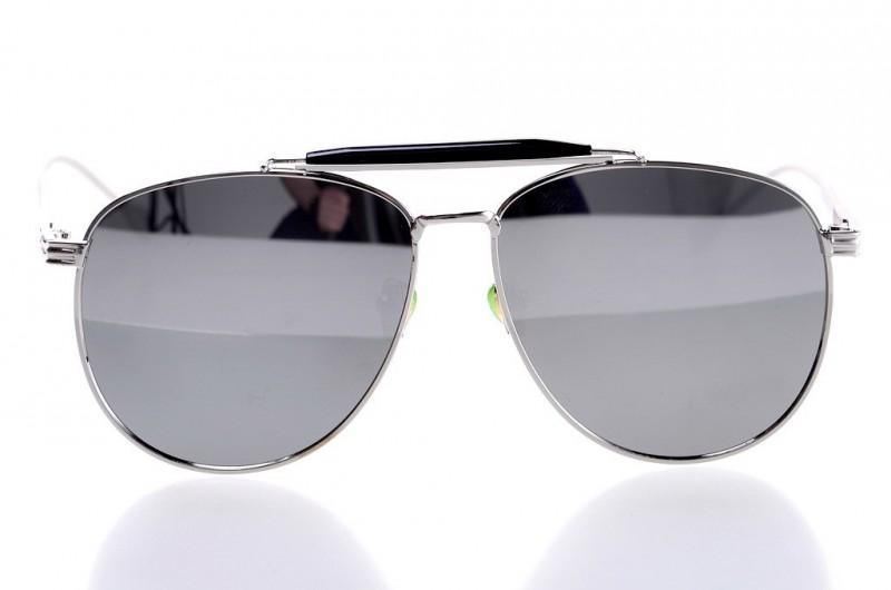 Женские очки капли 8229z, фото 1