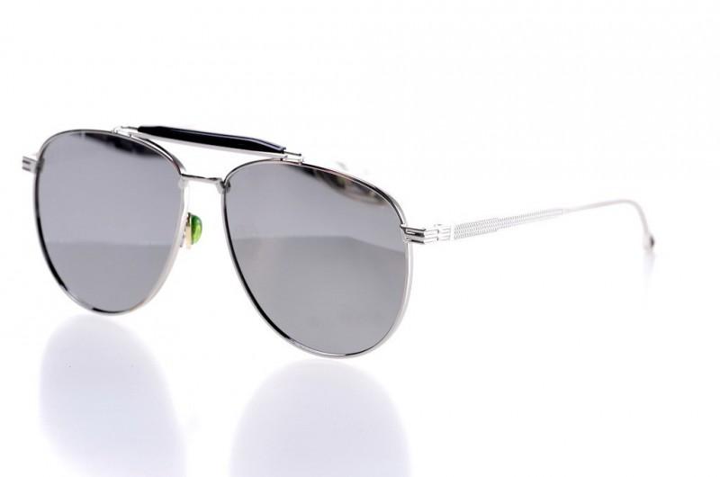 Женские очки капли 8229z, фото 30
