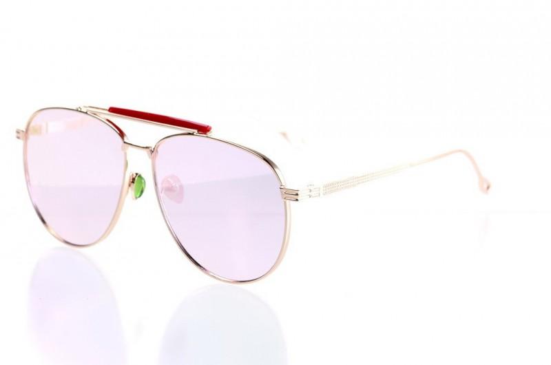 Женские очки капли 8229pink, фото 30