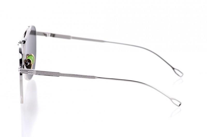 Женские очки капли 8229blue, фото 2