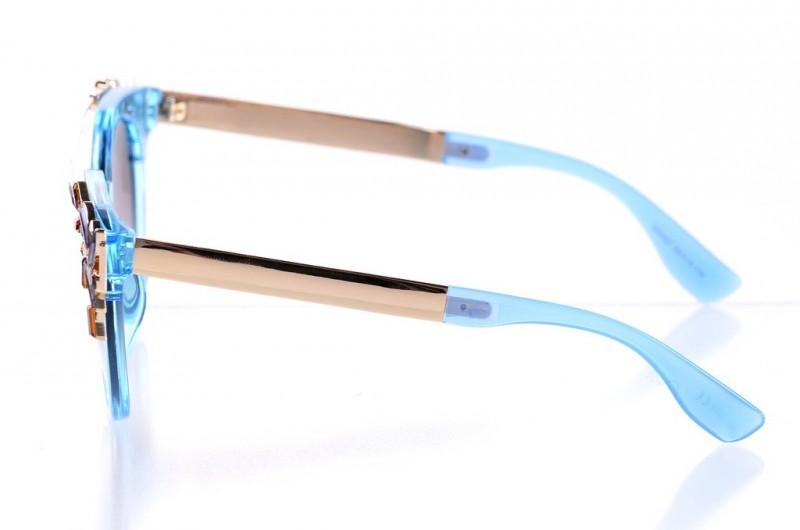 Женские очки 2019 года 30027c58, фото 2