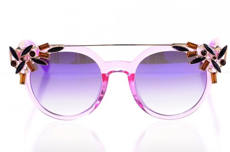 Женские очки 2020 года 30027c67, фото 1