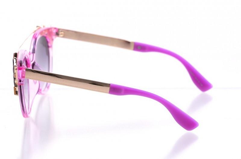 Женские очки 2020 года 30027c67, фото 2