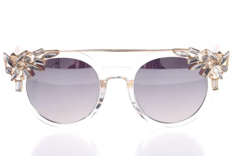 Имиджевые очки 30027c115, фото 1