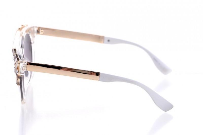 Имиджевые очки 30027c115, фото 2