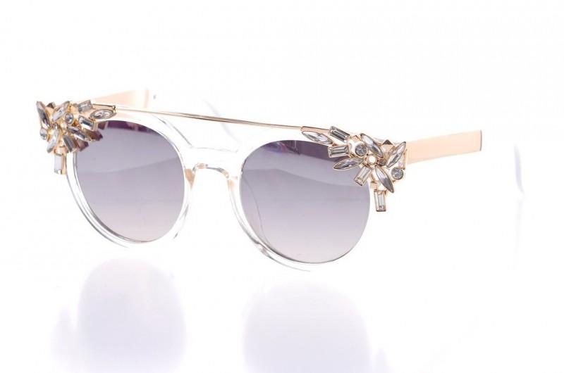 Имиджевые очки 30027c115, фото 30