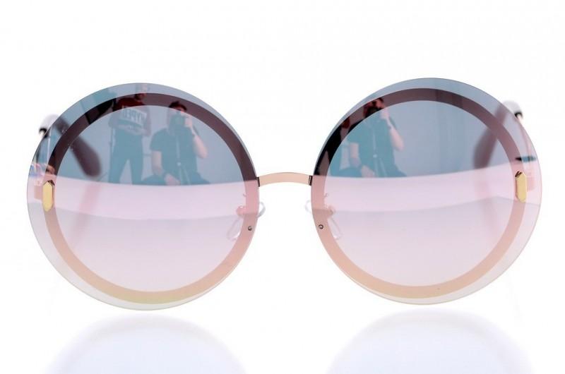 Женские очки 2021 года 1903peach, фото 1