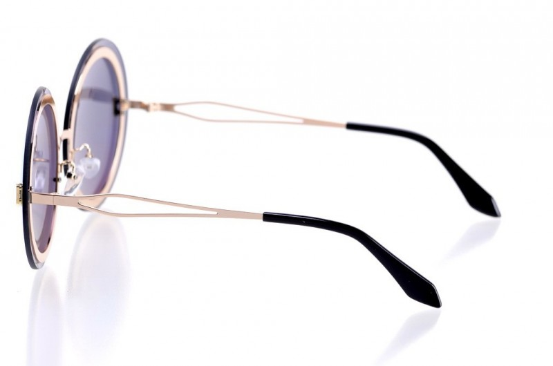 Женские очки 2021 года 1903peach, фото 2
