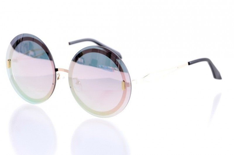 Женские очки 2021 года 1903peach, фото 30