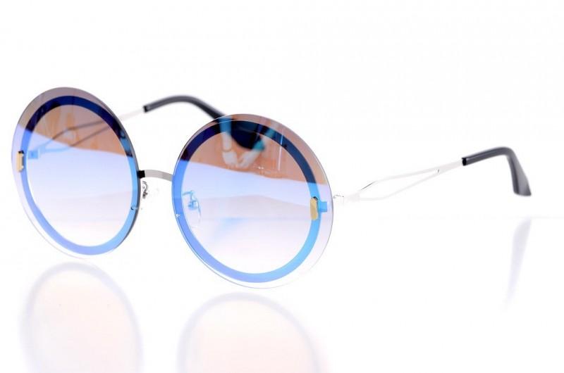 Женские очки 2019 года 1903blue, фото 30