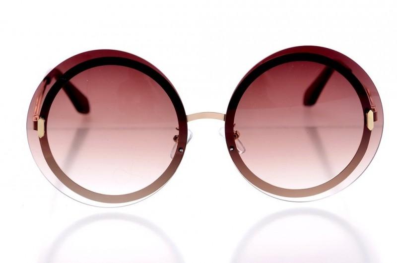 Женские очки 2021 года 1903brown, фото 1