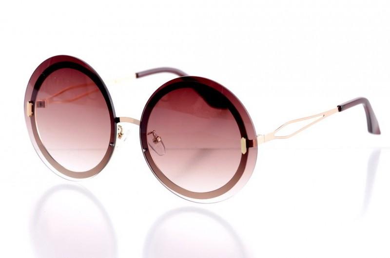 Женские очки 2021 года 1903brown, фото 30