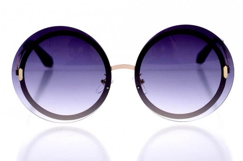 Женские очки 2021 года 1903b-g, фото 1