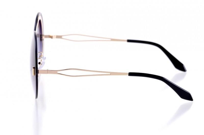 Женские очки 2021 года 1903b-g, фото 2