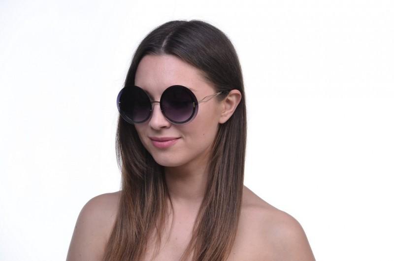 Женские очки 2021 года 1903b-g, фото 3